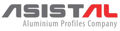 asistal logo